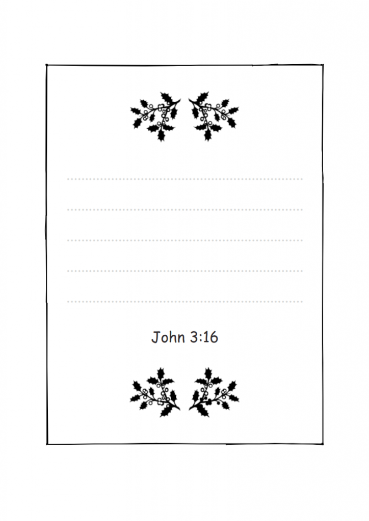 15b.-Meaning-of-Christmas-lessonEng_014-724x1024.png