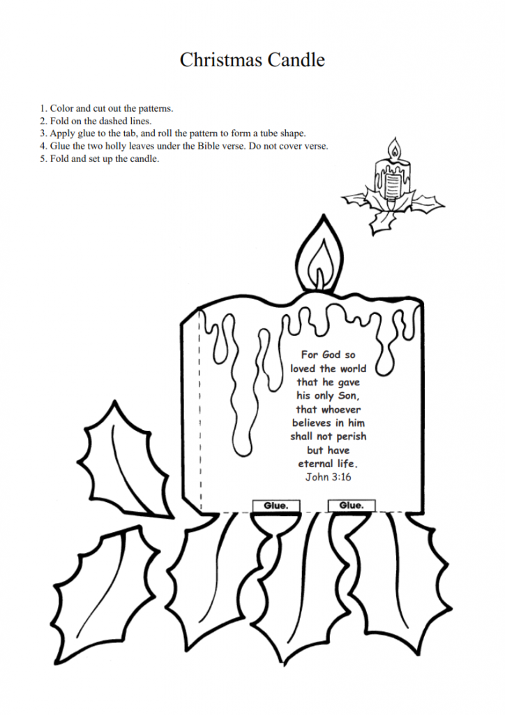 15b.-Meaning-of-Christmas-lessonEng_016-724x1024.png