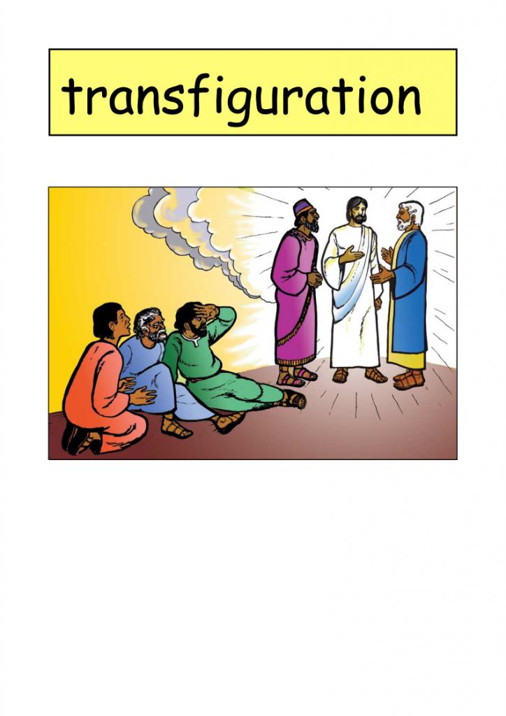 24.-Jesus-Transfiguration-lessonEng_006-724x1024.png