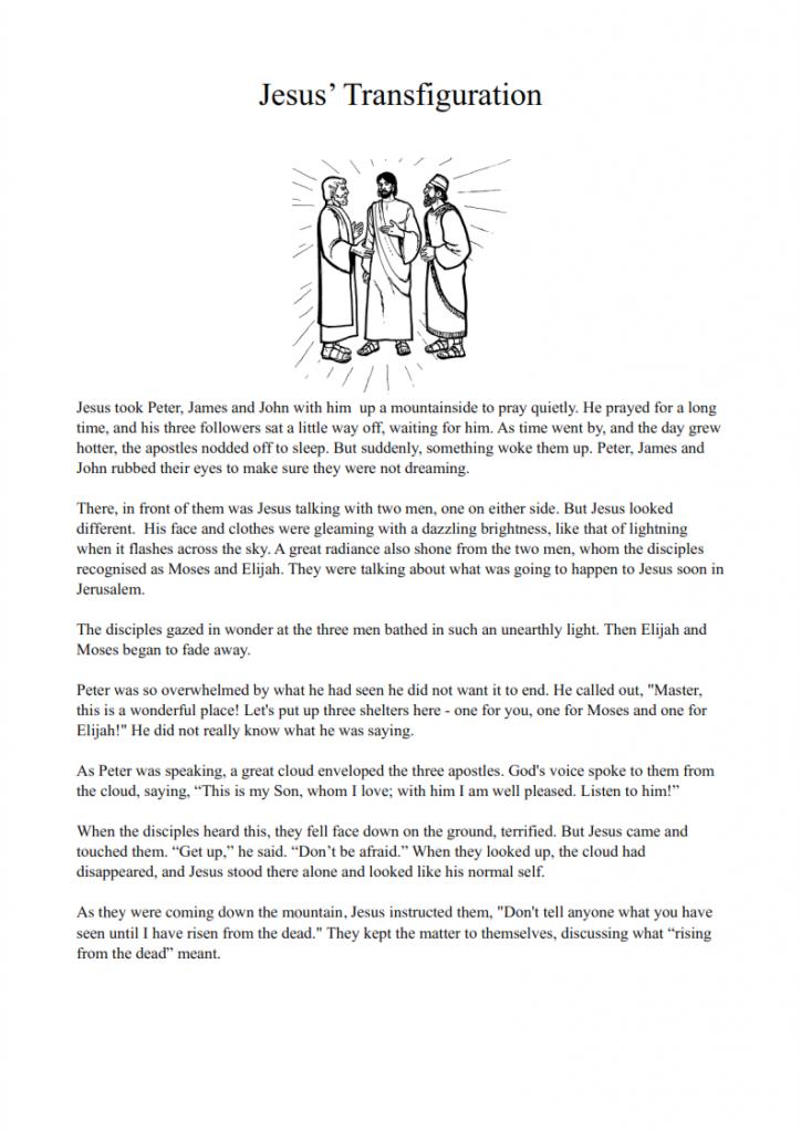 24.-Jesus-Transfiguration-lessonEng_007-724x1024.png