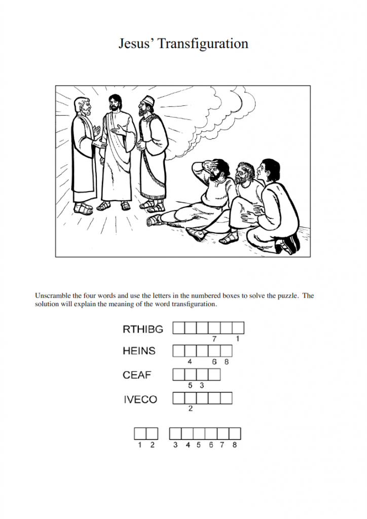 24.-Jesus-Transfiguration-lessonEng_013-724x1024.png