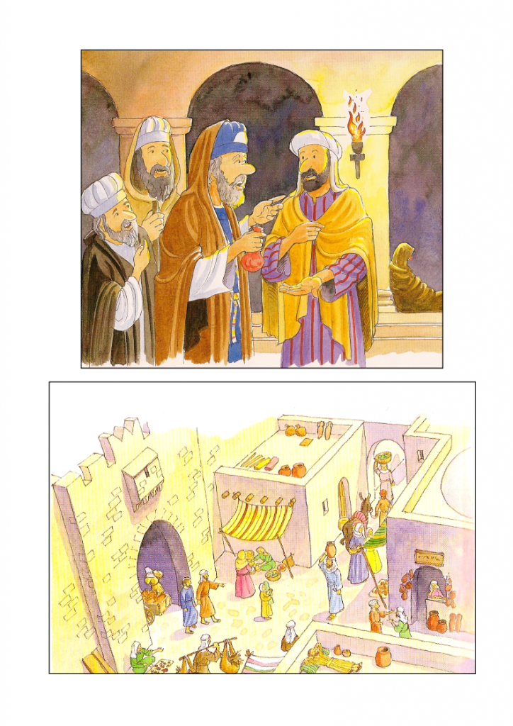 26.-The-Last-Supper-lessonEng_005-724x1024.png