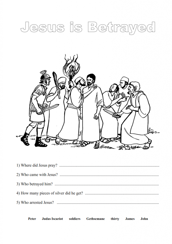 26.-The-Last-Supper-lessonEng_015-724x1024.png