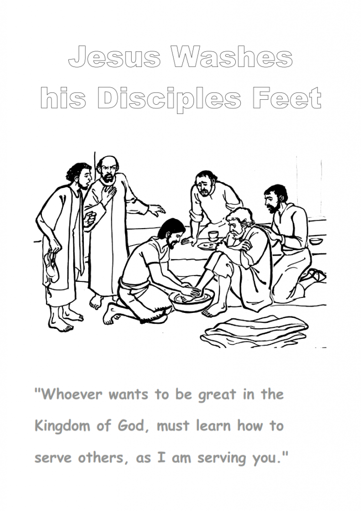 26.-The-Last-Supper-lessonEng_014-724x1024.png