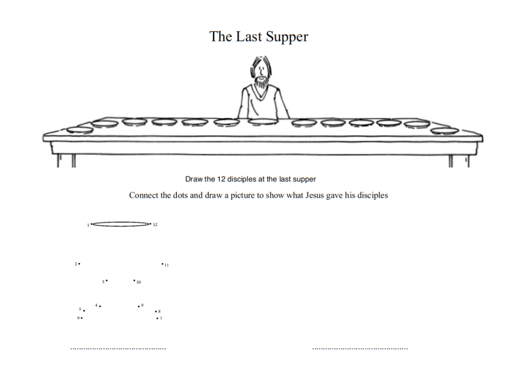 26.-The-Last-Supper-lessonEng_012-724x1024.png