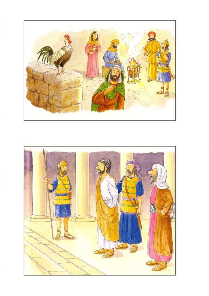 27.-The-Crucifixion-lessonEng_003-724x1024.png