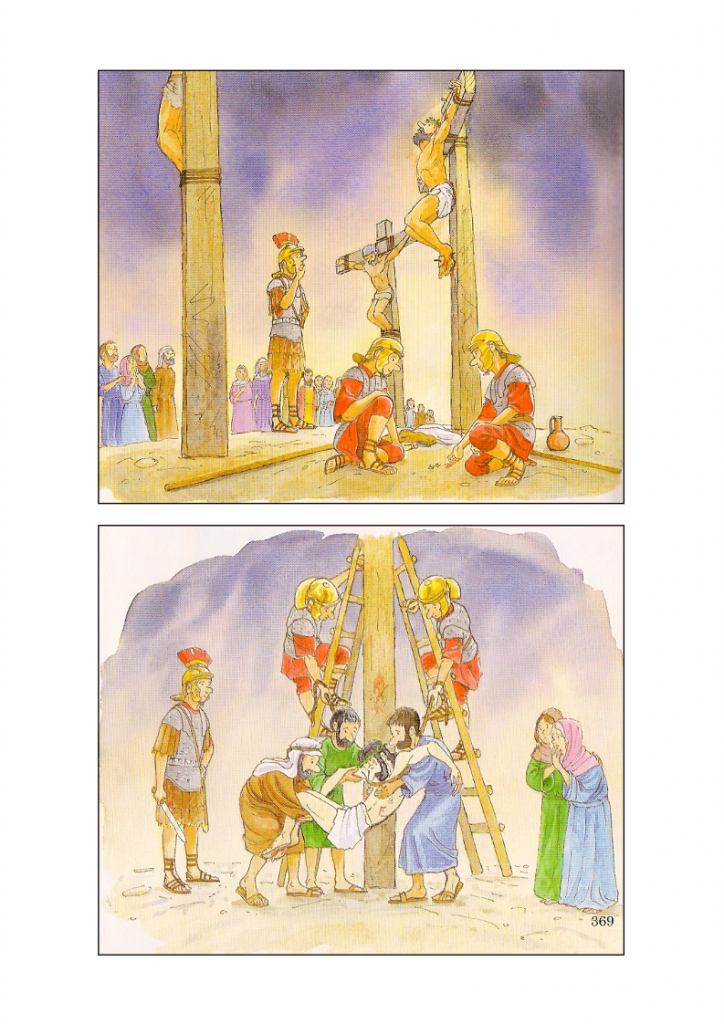 27.-The-Crucifixion-lessonEng_007-724x1024.png