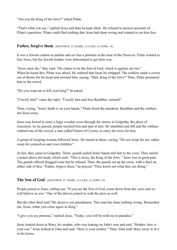 27.-The-Crucifixion-lessonEng_009-724x1024.png