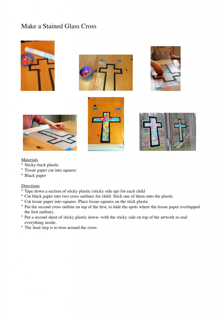 27.-The-Crucifixion-lessonEng_017-724x1024.png