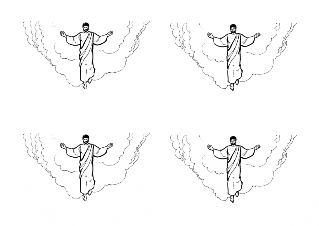 29.-The-Pentecost-lessonEng_009-724x1024.png