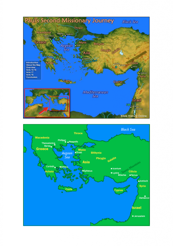 33.-Pauls-Journey-to-Europe-lessonEng_004-724x1024.png