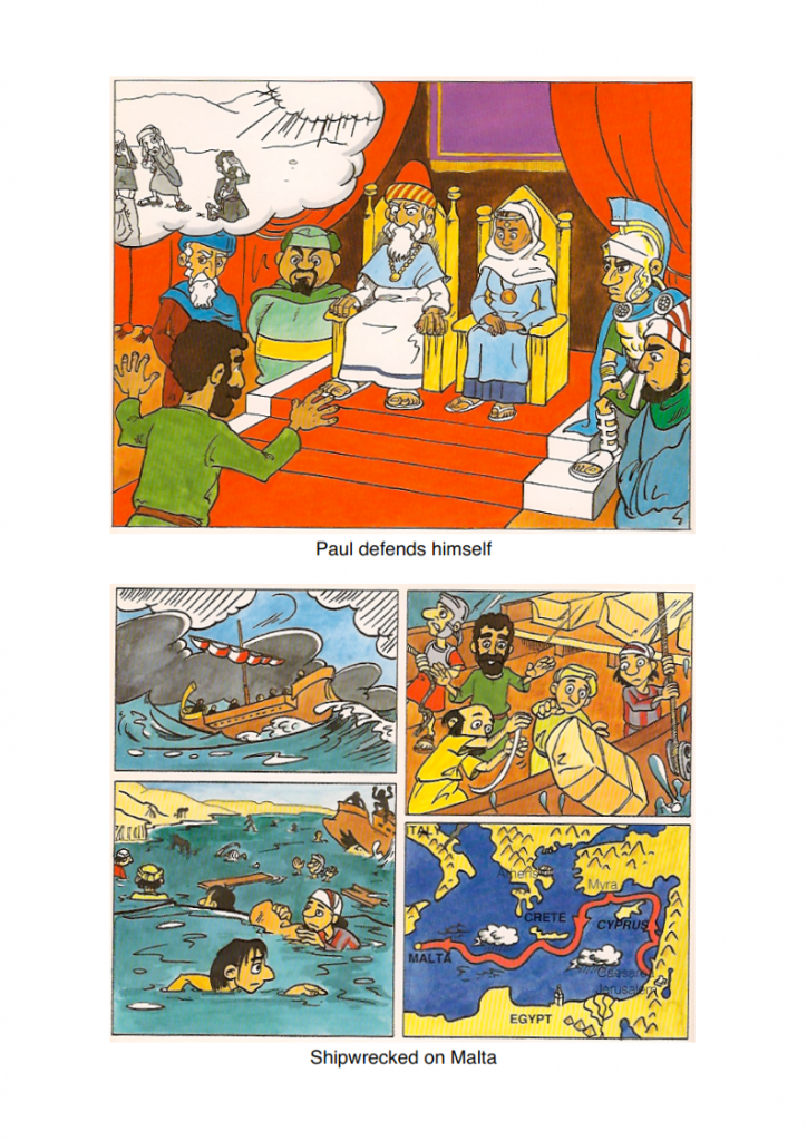 34.-Pauls-Journey-to-Rome-lesson_007-724x1024.png