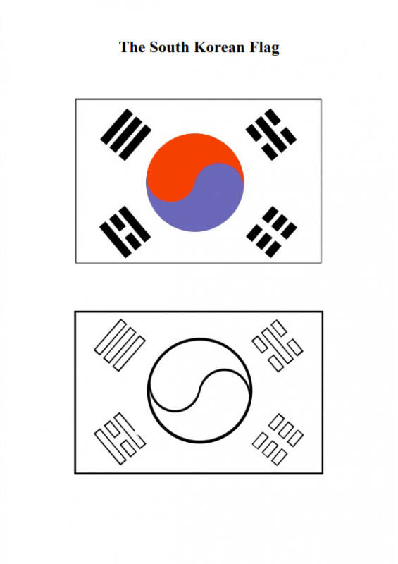 2.-Sun-Myung-Moon's-Childhood1-lessonEng_006-565x800.png