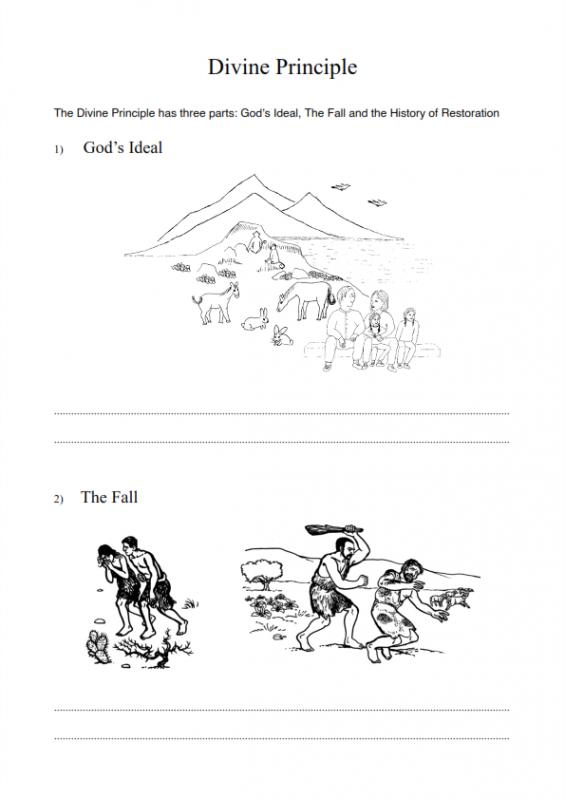 5.-The-Divine-Principle-lessonEng_008-565x800.png
