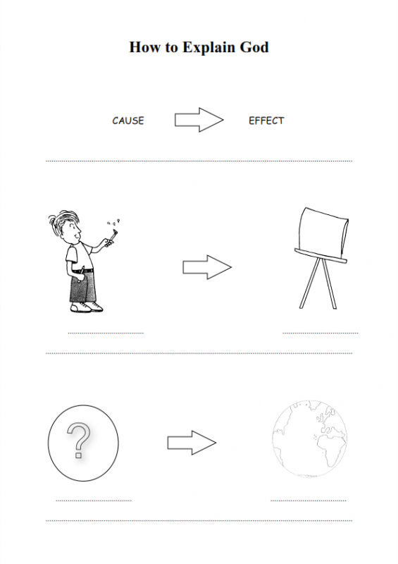 6.-Cause-Effect-lessonEng_012-565x800.png