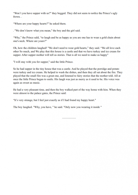 11.-The-Family-is-the-School-of-Love-lessonEng_005-565x800.png