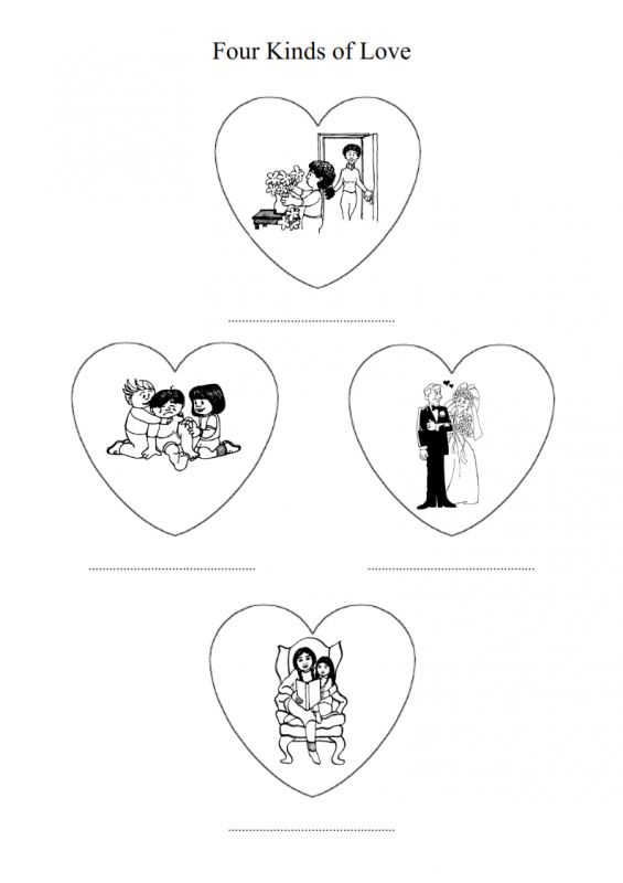 11.-The-Family-is-the-School-of-Love-lessonEng_006-565x800.png