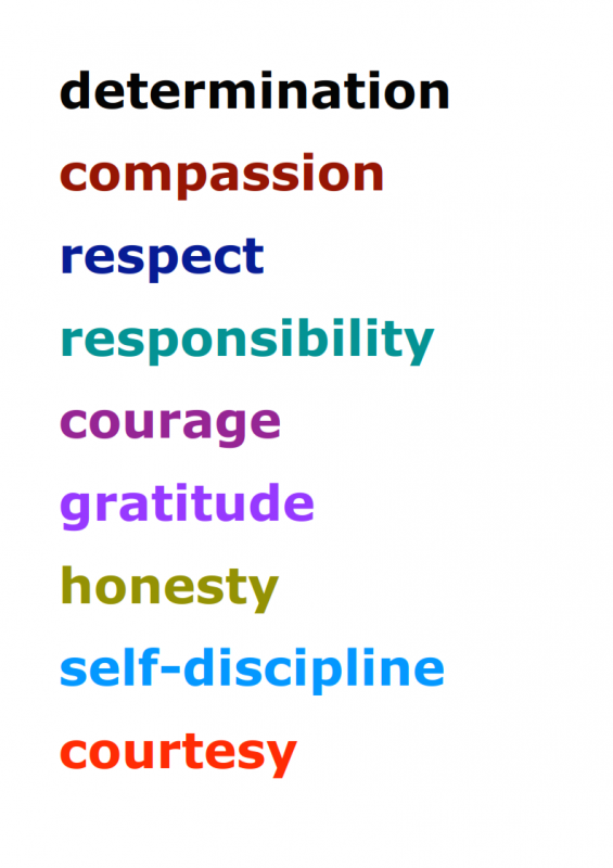 18.-What-does-it-mean-to-be-good-lessonEng_004-565x800.png