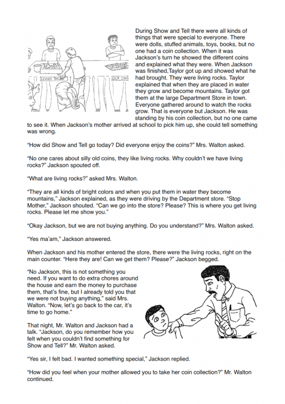 18.-What-does-it-mean-to-be-good-lessonEng_010-565x800.png