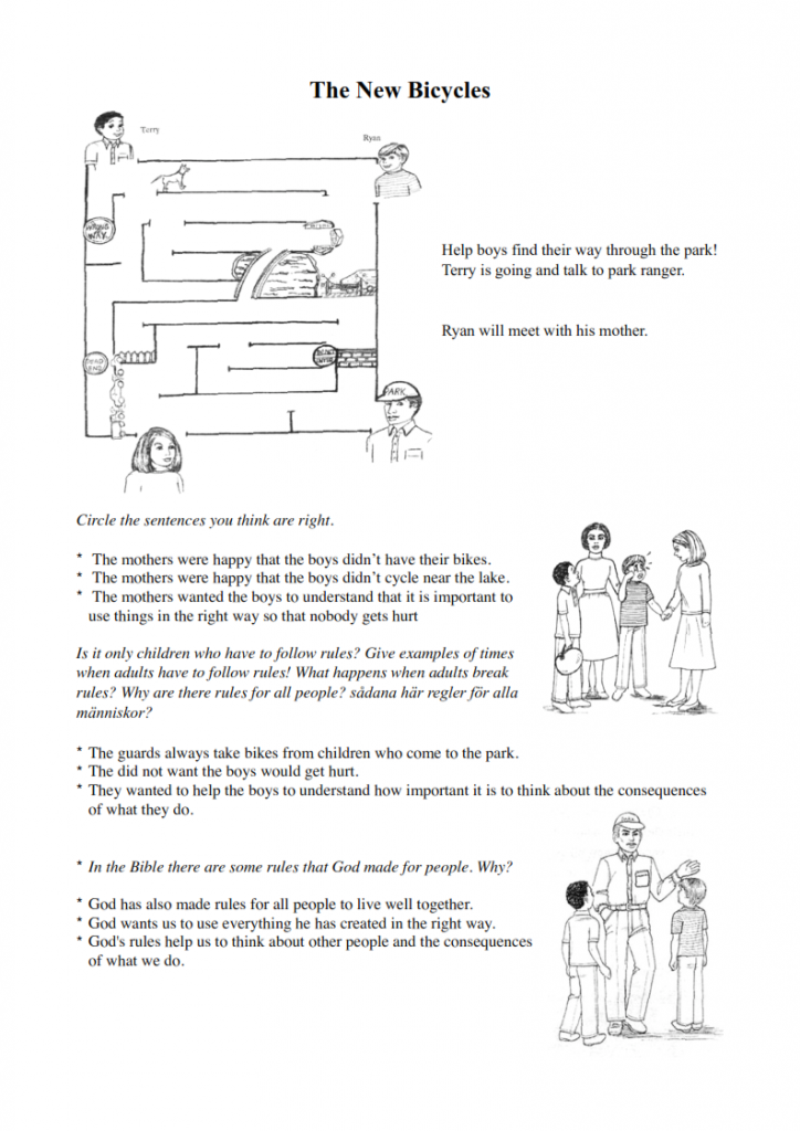 21.-Following-Rules-lessonEng_008-724x1024.png