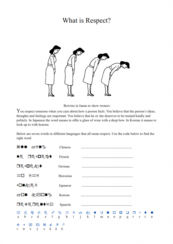 21.-Following-Rules-lessonEng_010-724x1024.png