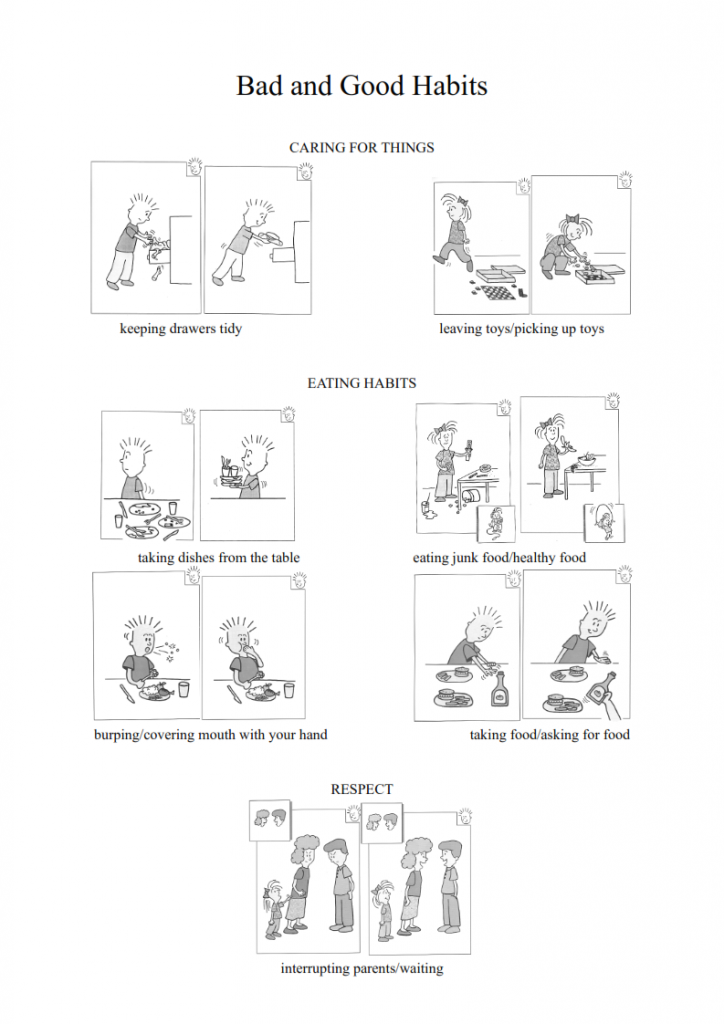 25.-Good-Bad-Habits-lessonEng_004-724x1024.png