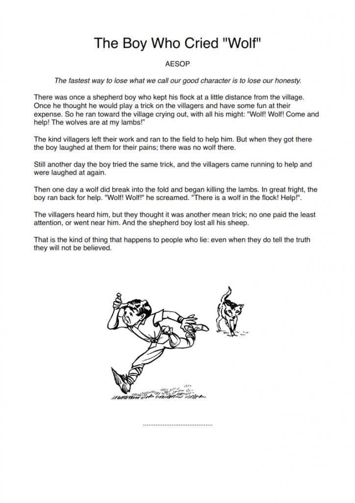 26.-Honesty-Dishonesty-lessonEng_004-724x1024.png