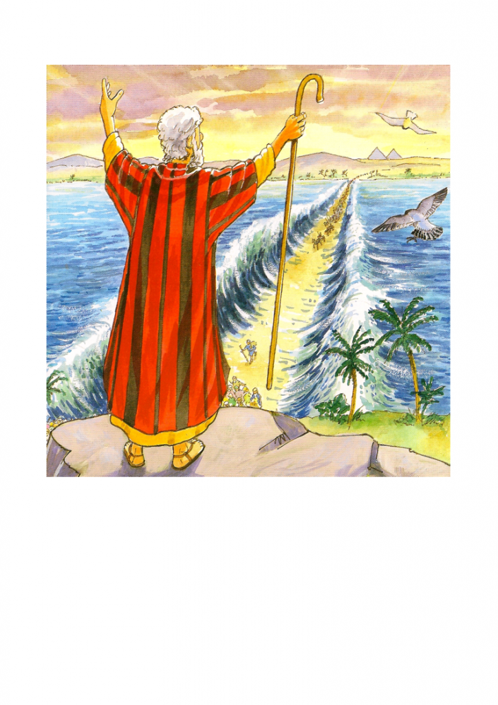 28.-Moses-a-Chosen-Person-lessonEng_005-724x1024.png