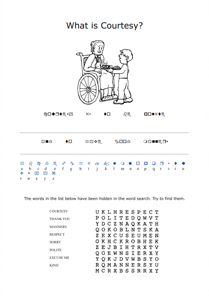 33.-Courtesy-lessonEng_009-724x1024.png