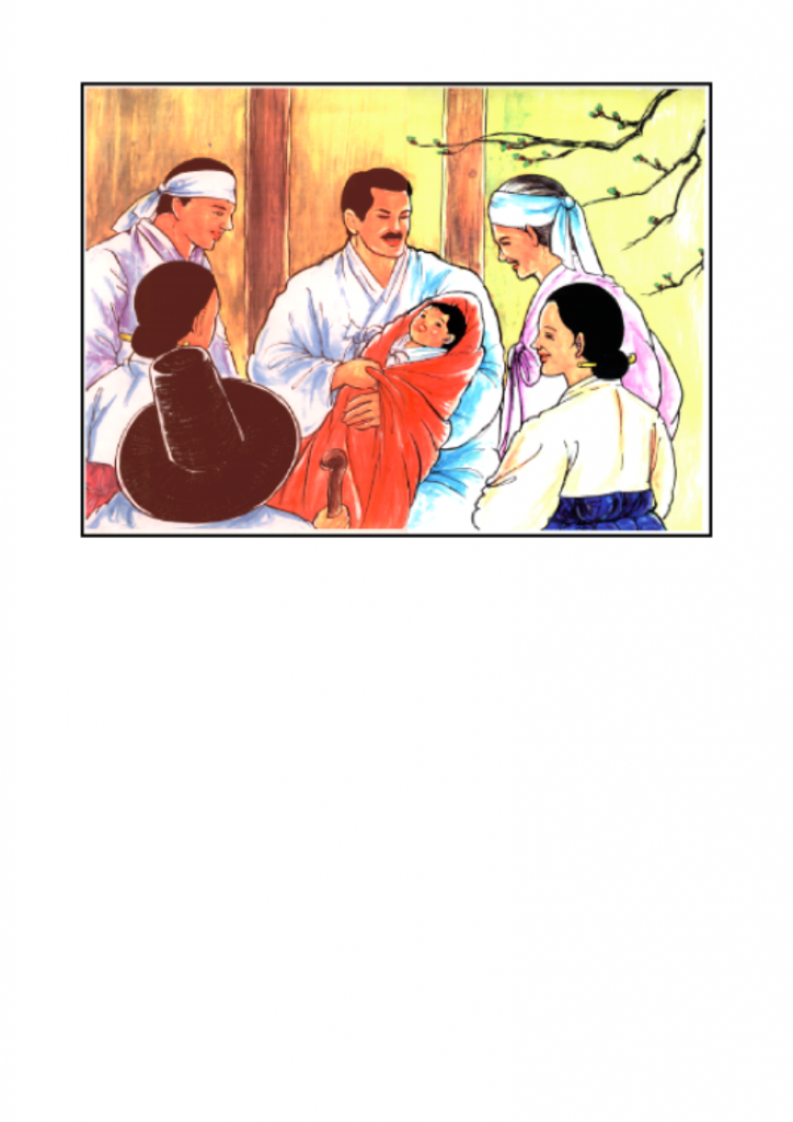 1.-Fathers-birth-lesson_016-724x1024.png