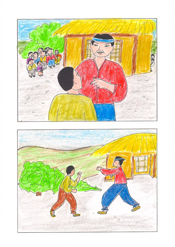 3.-Boy-Bully-lesson_008-724x1024.png