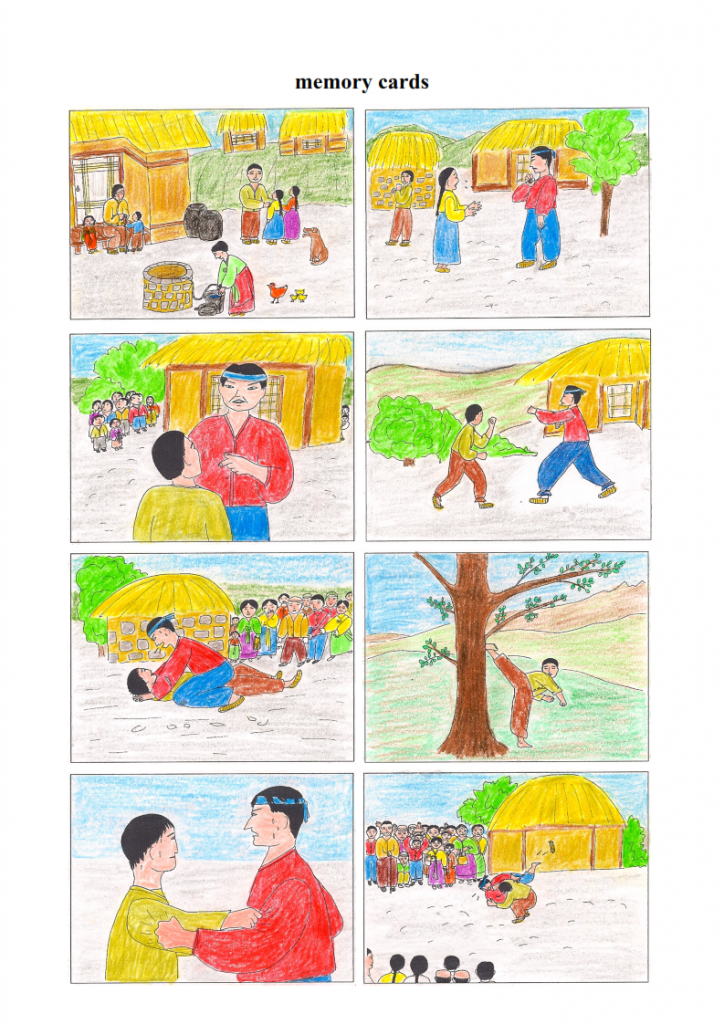 3.-Boy-Bully-lesson_011-724x1024.png