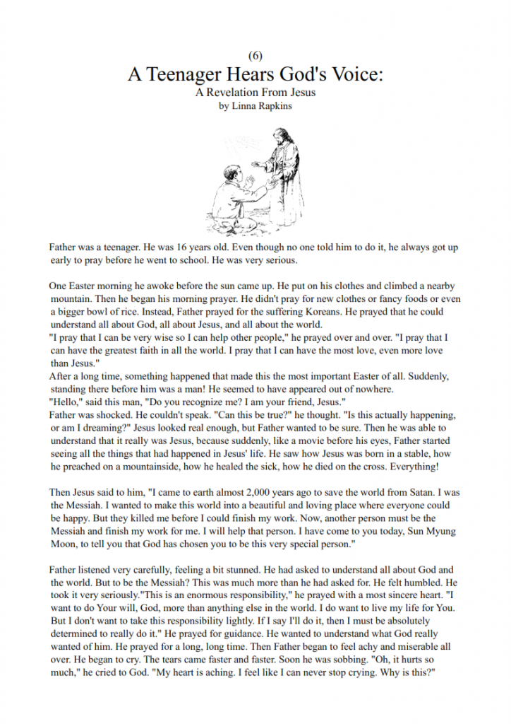 6.-Meeting-Jesus-lesson_005-724x1024.png