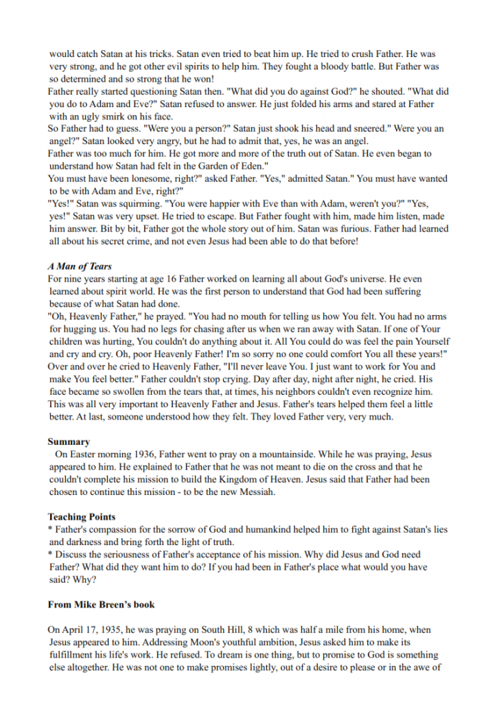 6.-Meeting-Jesus-lesson_007-724x1024.png