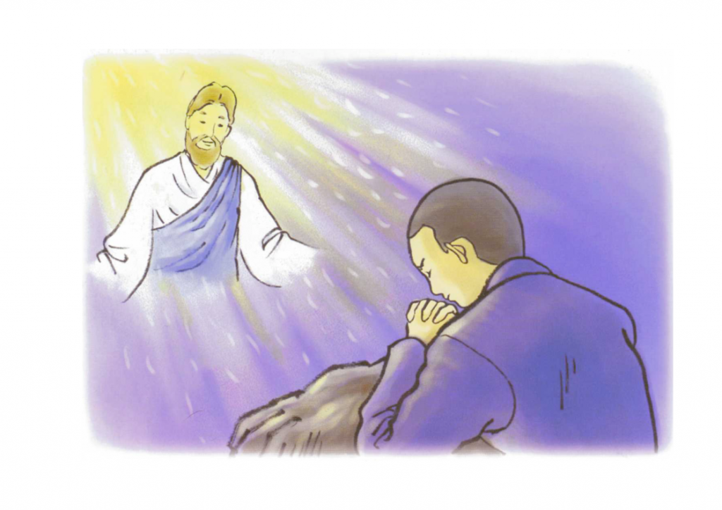 6.-Meeting-Jesus-lesson_010-724x1024.png