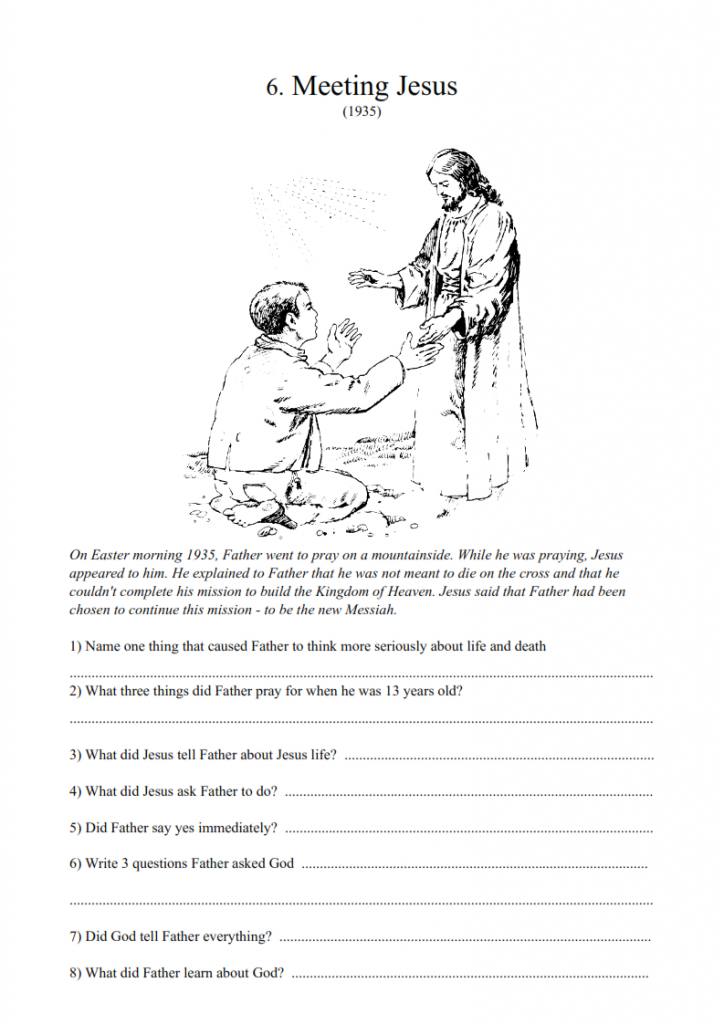 6.-Meeting-Jesus-lesson_012-724x1024.png