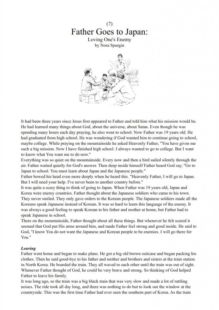 7.-Father-goes-to-Japan-lesson_004-724x1024.png
