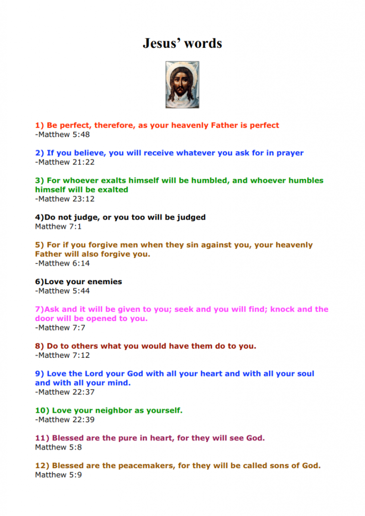 7.-Father-goes-to-Japan-lesson_009-724x1024.png