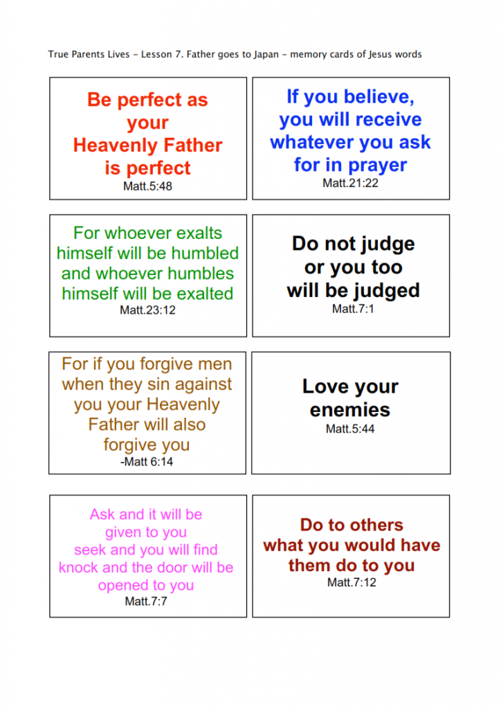 7.-Father-goes-to-Japan-lesson_010-724x1024.png