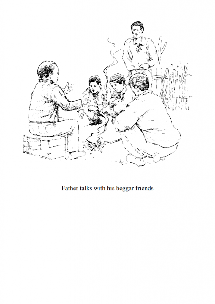 7.-Father-goes-to-Japan-lesson_012-724x1024.png