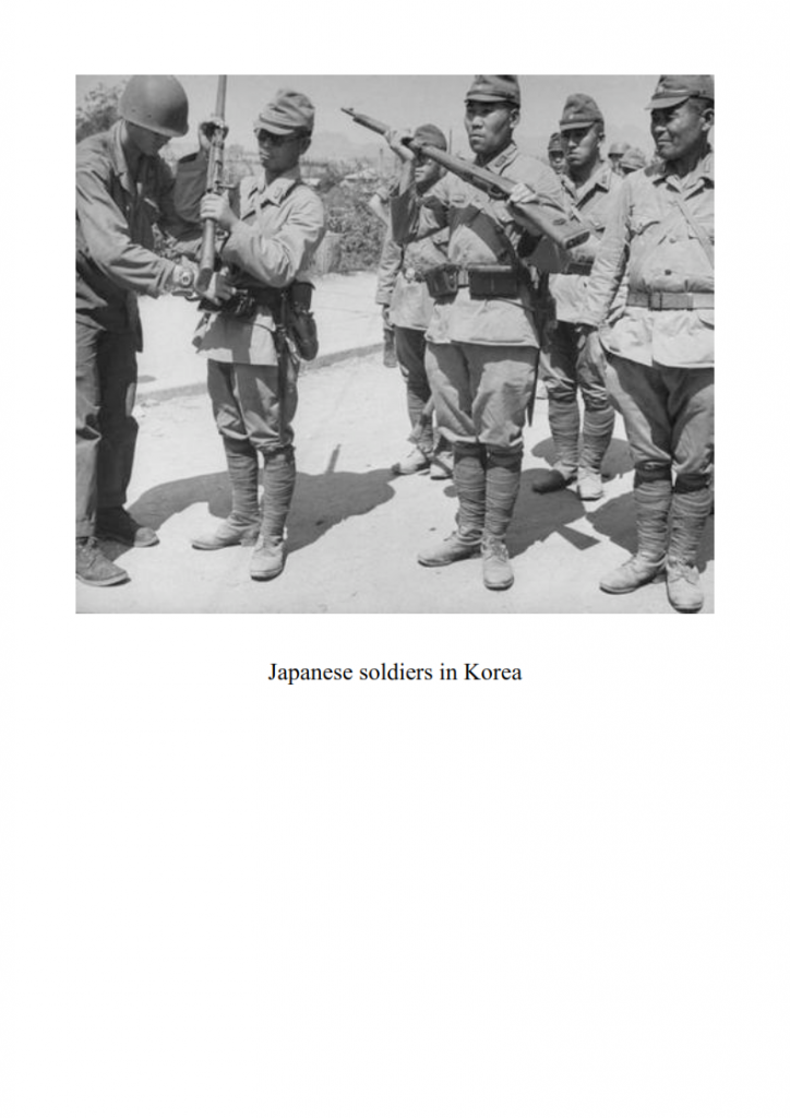 7.-Father-goes-to-Japan-lesson_013-724x1024.png
