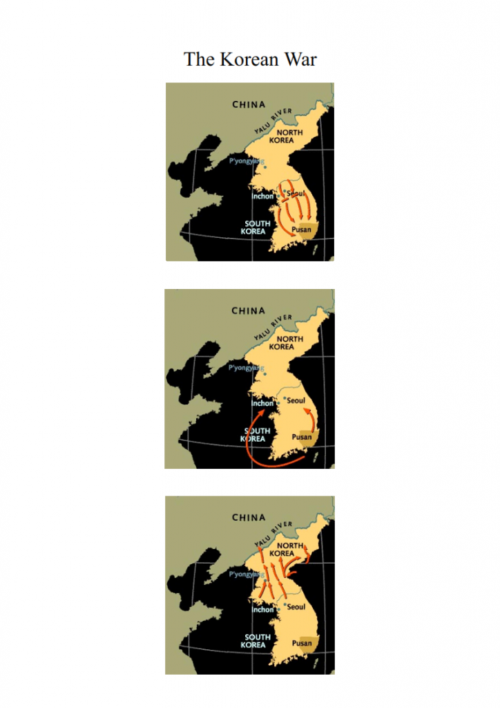 10.-Mountain-Tigers-lesson_014-724x1024.png
