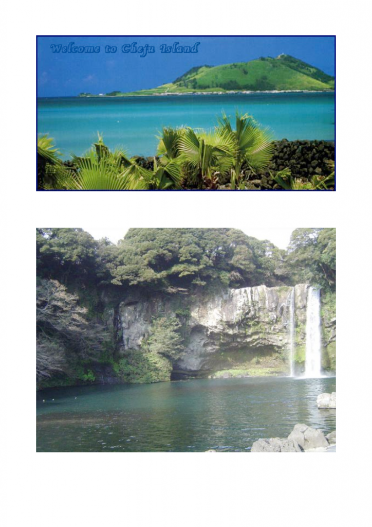 12.-Island-of-Purity-lesson_013-724x1024.png