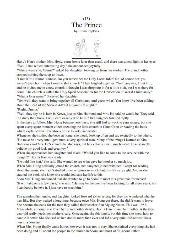 13.-The-Prince-lesson_004-724x1024.png