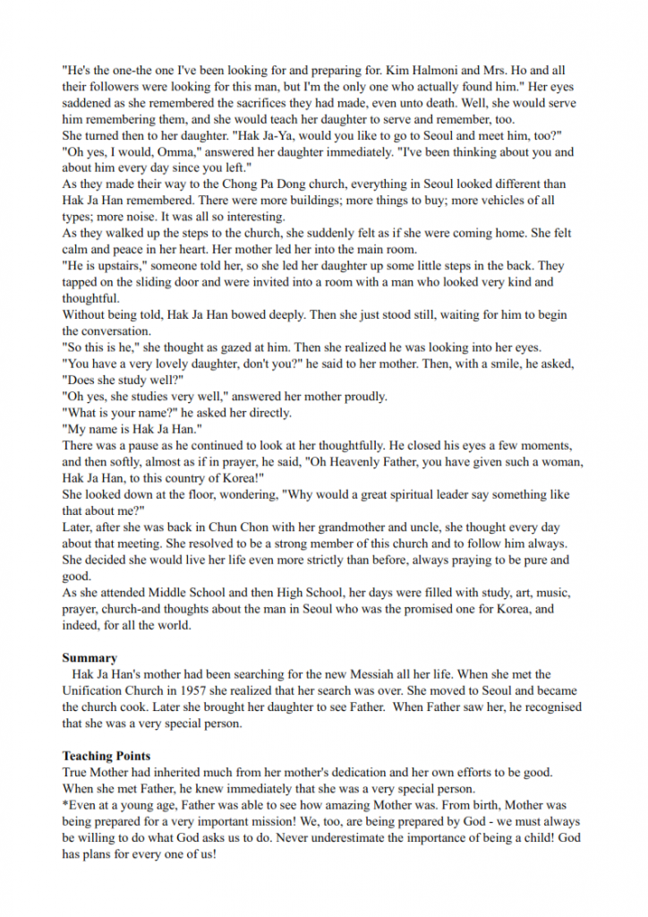 13.-The-Prince-lesson_005-724x1024.png
