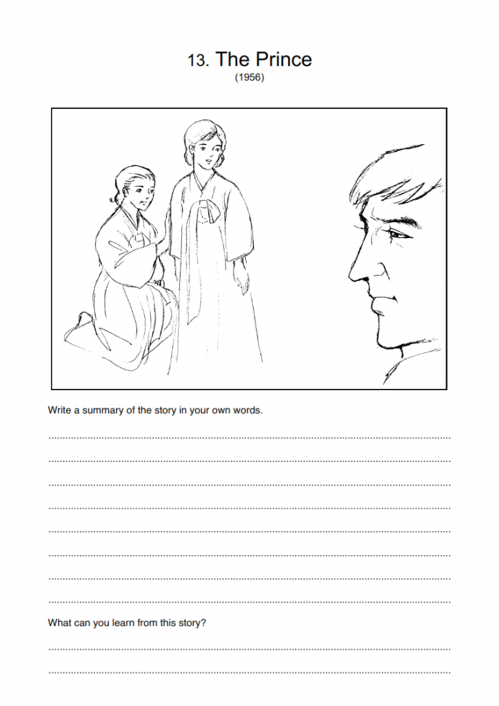 13.-The-Prince-lesson_008-724x1024.png