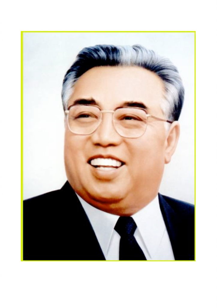 14.-Father-Goes-to-Pyongyang-lesson_011-724x1024.png