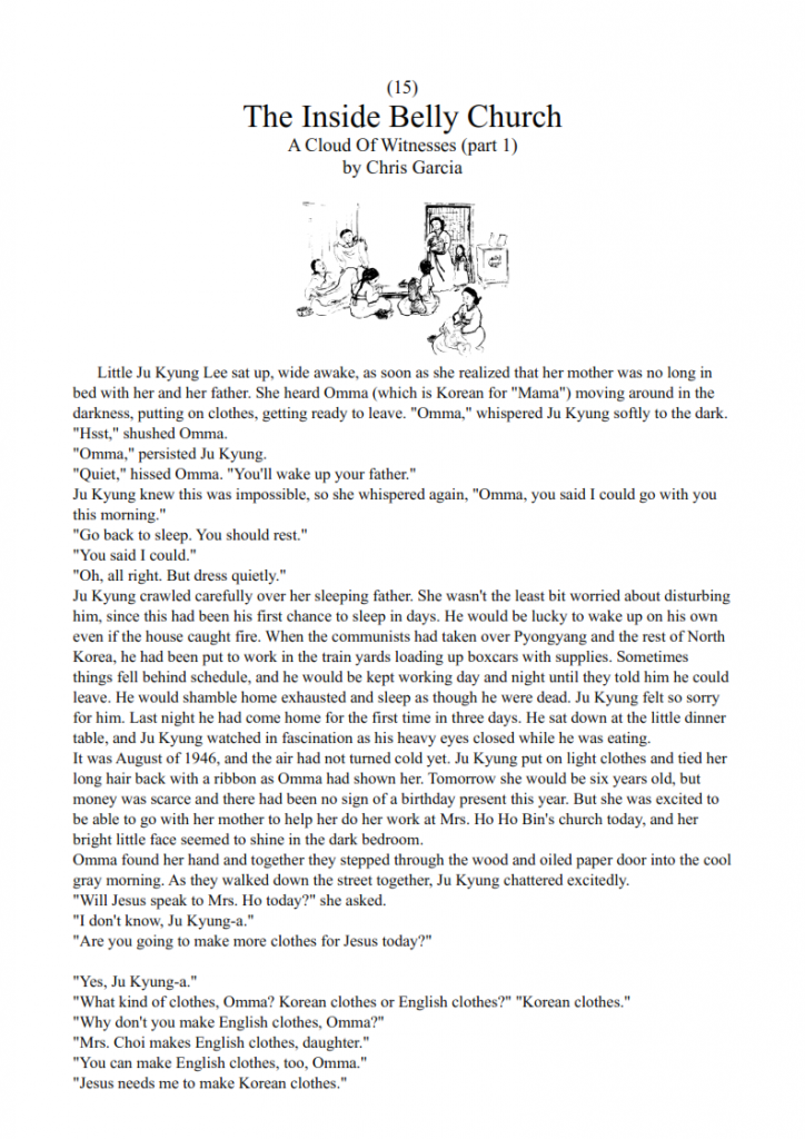 15.-Inside-belly-Church-lesson_004-724x1024.png