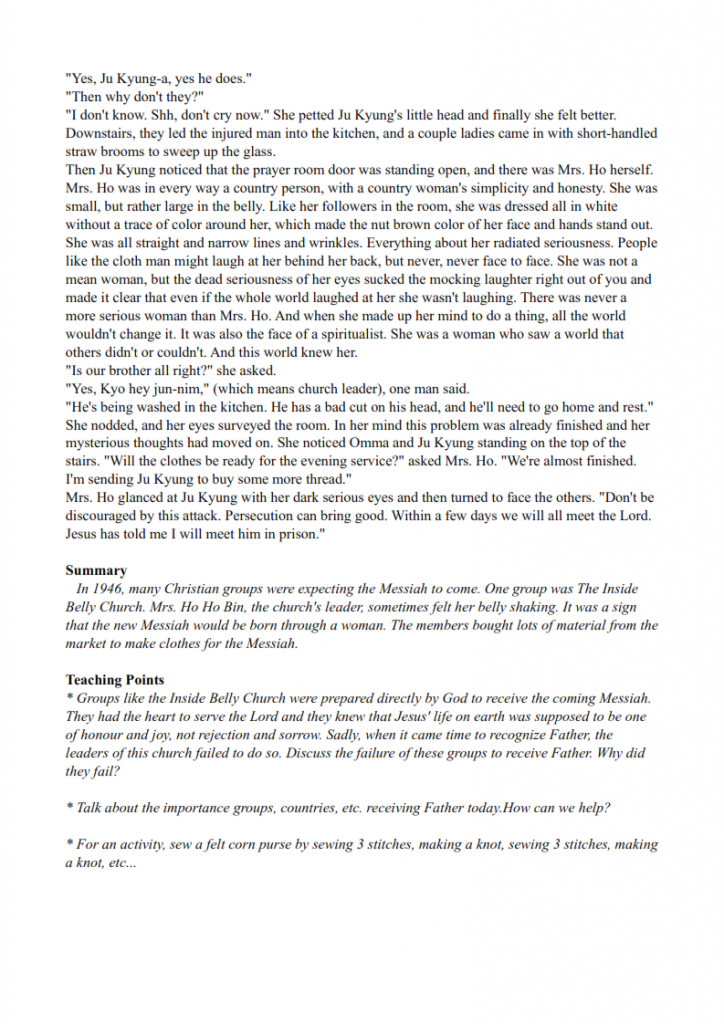 15.-Inside-belly-Church-lesson_007-724x1024.png