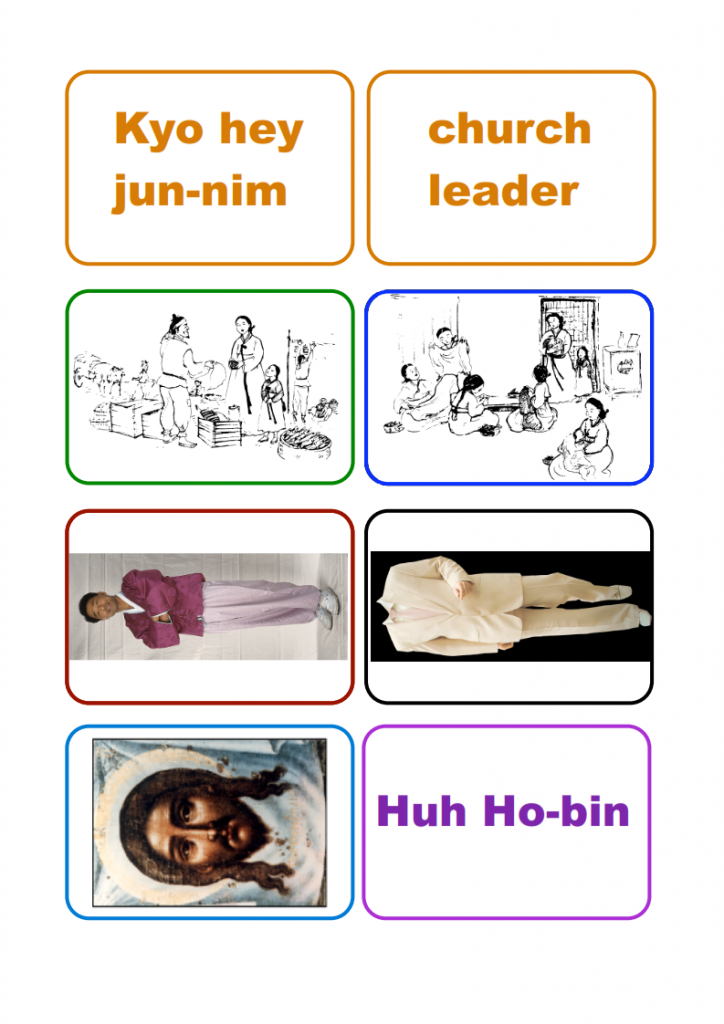 15.-Inside-belly-Church-lesson_017-724x1024.png